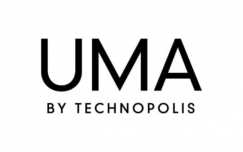 UMA by Technopolis