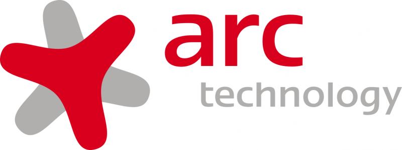 Arctechno