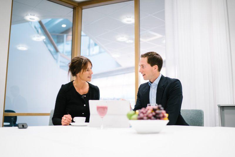 uma, coworking, stockholm, office